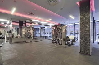 Photo 15: 313 560 W Front Street in Toronto: Waterfront Communities C1 Condo for sale (Toronto C01)  : MLS®# C4482108