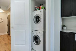 Photo 6: 313 560 W Front Street in Toronto: Waterfront Communities C1 Condo for sale (Toronto C01)  : MLS®# C4482108