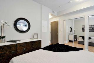 Photo 10: 313 560 W Front Street in Toronto: Waterfront Communities C1 Condo for sale (Toronto C01)  : MLS®# C4482108
