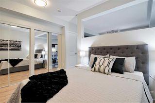 Photo 8: 313 560 W Front Street in Toronto: Waterfront Communities C1 Condo for sale (Toronto C01)  : MLS®# C4482108