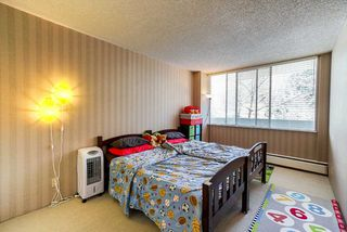 "Photo 12: 206 2020 FULLERTON Avenue in North Vancouver: Pemberton NV Condo for sale in ""HollyBurn"" : MLS®# R2379444"