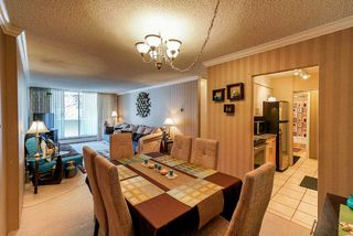 "Photo 5: 206 2020 FULLERTON Avenue in North Vancouver: Pemberton NV Condo for sale in ""HollyBurn"" : MLS®# R2379444"