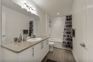 Photo 16: 1 RYBURY Court: Sherwood Park House for sale : MLS®# E4161932