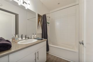 Photo 27: 1 RYBURY Court: Sherwood Park House for sale : MLS®# E4161932