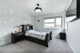 Photo 17: 1 RYBURY Court: Sherwood Park House for sale : MLS®# E4161932