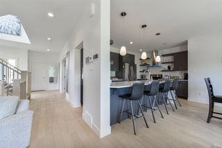 Photo 6: 1 RYBURY Court: Sherwood Park House for sale : MLS®# E4161932