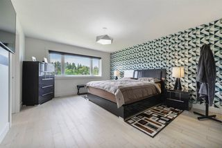 Photo 19: 1 RYBURY Court: Sherwood Park House for sale : MLS®# E4161932