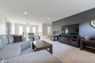 Photo 14: 1 RYBURY Court: Sherwood Park House for sale : MLS®# E4161932
