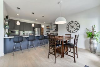 Photo 10: 1 RYBURY Court: Sherwood Park House for sale : MLS®# E4161932