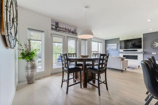 Photo 9: 1 RYBURY Court: Sherwood Park House for sale : MLS®# E4161932