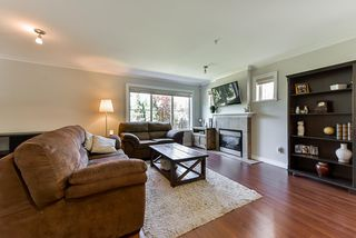 "Photo 4: 6 23838 120A Lane in Maple Ridge: East Central House for sale in ""SHADOW RIDGE"" : MLS®# R2382342"