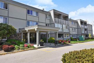 "Photo 3: 106 3451 SPRINGFIELD Drive in Richmond: Steveston North Condo for sale in ""ADMIRAL COURT"" : MLS®# R2383223"