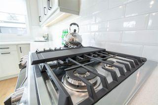 Photo 6: 9416 148 Street in Edmonton: Zone 10 House for sale : MLS®# E4163702