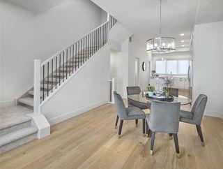 Photo 8: 9416 148 Street in Edmonton: Zone 10 House for sale : MLS®# E4163702
