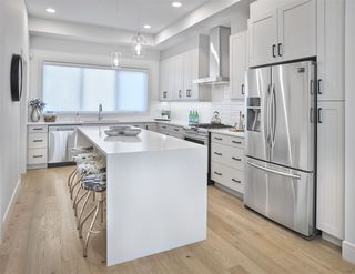 Photo 5: 9416 148 Street in Edmonton: Zone 10 House for sale : MLS®# E4163702