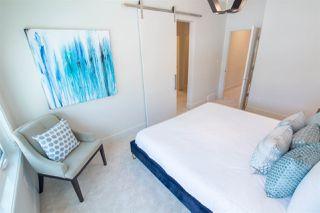 Photo 12: 9416 148 Street in Edmonton: Zone 10 House for sale : MLS®# E4163702