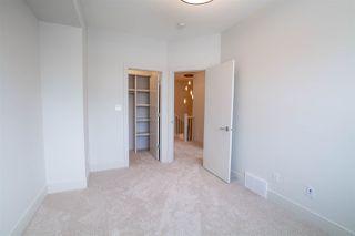 Photo 17: 9416 148 Street in Edmonton: Zone 10 House for sale : MLS®# E4163702