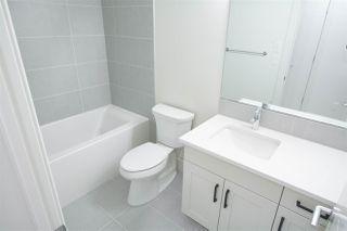 Photo 21: 9416 148 Street in Edmonton: Zone 10 House for sale : MLS®# E4163702