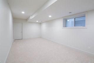 Photo 18: 9416 148 Street in Edmonton: Zone 10 House for sale : MLS®# E4163702