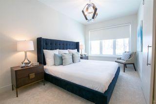 Photo 11: 9416 148 Street in Edmonton: Zone 10 House for sale : MLS®# E4163702