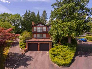 Photo 6: 6905 205 Street in Langley: Willoughby Heights House for sale : MLS®# R2385972