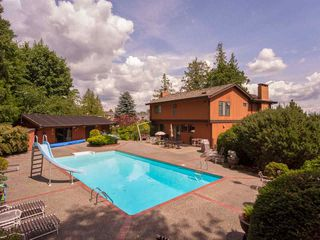 Photo 11: 6905 205 Street in Langley: Willoughby Heights House for sale : MLS®# R2385972