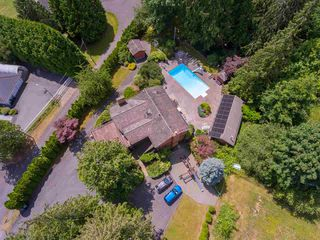 Photo 8: 6905 205 Street in Langley: Willoughby Heights House for sale : MLS®# R2385972