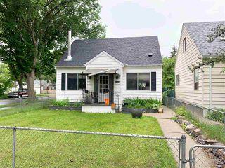 Photo 24: 11602 88 Street in Edmonton: Zone 05 House for sale : MLS®# E4164492