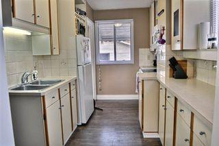 Photo 7: 11602 88 Street in Edmonton: Zone 05 House for sale : MLS®# E4164492