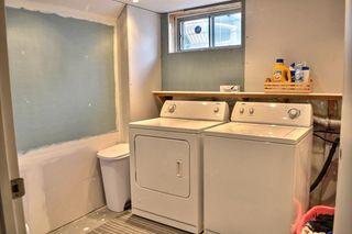 Photo 18: 11602 88 Street in Edmonton: Zone 05 House for sale : MLS®# E4164492