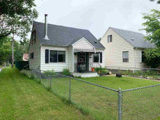 Photo 23: 11602 88 Street in Edmonton: Zone 05 House for sale : MLS®# E4164492