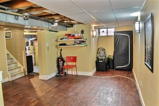 Photo 15: 11602 88 Street in Edmonton: Zone 05 House for sale : MLS®# E4164492