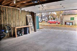 Photo 21: 11602 88 Street in Edmonton: Zone 05 House for sale : MLS®# E4164492