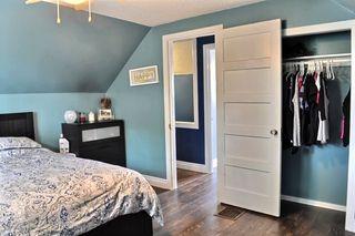 Photo 12: 11602 88 Street in Edmonton: Zone 05 House for sale : MLS®# E4164492