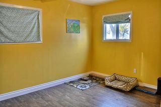 Photo 13: 11602 88 Street in Edmonton: Zone 05 House for sale : MLS®# E4164492