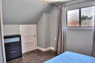 Photo 9: 11602 88 Street in Edmonton: Zone 05 House for sale : MLS®# E4164492