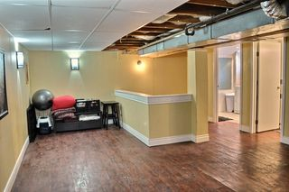 Photo 16: 11602 88 Street in Edmonton: Zone 05 House for sale : MLS®# E4164492