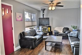 Photo 3: 11602 88 Street in Edmonton: Zone 05 House for sale : MLS®# E4164492