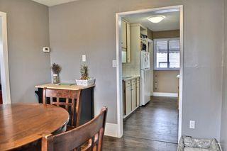 Photo 6: 11602 88 Street in Edmonton: Zone 05 House for sale : MLS®# E4164492