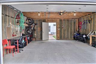 Photo 22: 11602 88 Street in Edmonton: Zone 05 House for sale : MLS®# E4164492