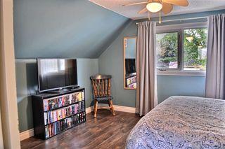 Photo 10: 11602 88 Street in Edmonton: Zone 05 House for sale : MLS®# E4164492