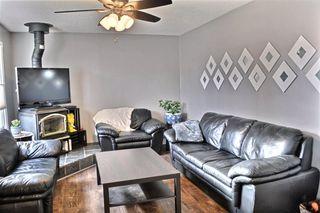 Photo 4: 11602 88 Street in Edmonton: Zone 05 House for sale : MLS®# E4164492