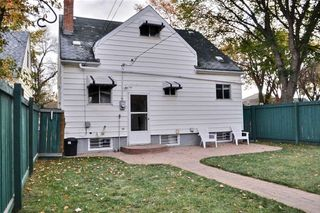 Photo 19: 11602 88 Street in Edmonton: Zone 05 House for sale : MLS®# E4164492