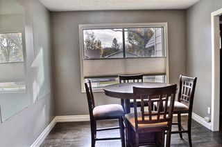 Photo 5: 11602 88 Street in Edmonton: Zone 05 House for sale : MLS®# E4164492