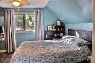 Photo 11: 11602 88 Street in Edmonton: Zone 05 House for sale : MLS®# E4164492