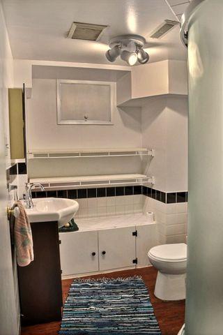 Photo 17: 11602 88 Street in Edmonton: Zone 05 House for sale : MLS®# E4164492