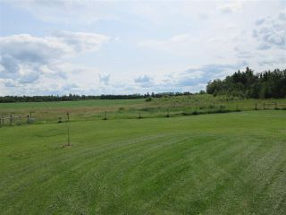 Photo 26: 60227 RR 214: Rural Thorhild County House for sale : MLS®# E4164685