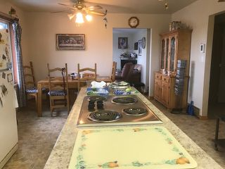 Photo 6: 60227 RR 214: Rural Thorhild County House for sale : MLS®# E4164685