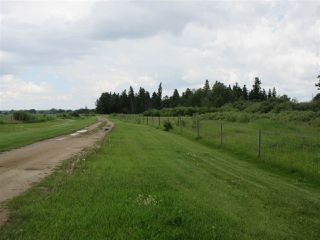 Photo 3: 60227 RR 214: Rural Thorhild County House for sale : MLS®# E4164685