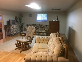 Photo 17: 60227 RR 214: Rural Thorhild County House for sale : MLS®# E4164685